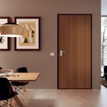 porte-blindate-young-1-n002